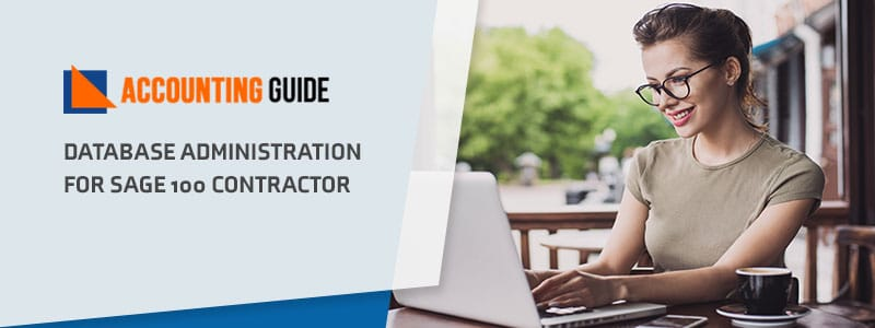 DATABASE-ADMINISTRATION-FOR-SAGE-100-CONTRACTOR