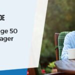 Install Sage 50 Connection Manager