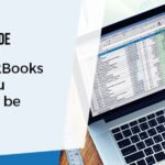 QuickBooks Error The file you specified cannot be opened