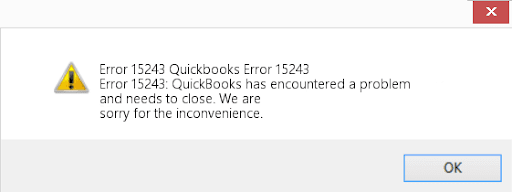 QuickBooks-error-15243