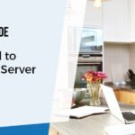 Sage Error Failed to Switch Terminal Server to Install Mode